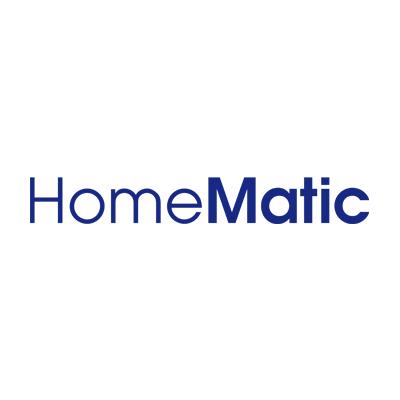 offene smart home plattform vom europamarktf hrer eq 3 w chst weiter mit starken partnern eq 3. Black Bedroom Furniture Sets. Home Design Ideas