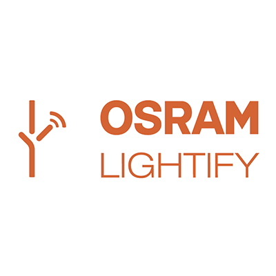 osram lightify und homematic integriert eq 3. Black Bedroom Furniture Sets. Home Design Ideas