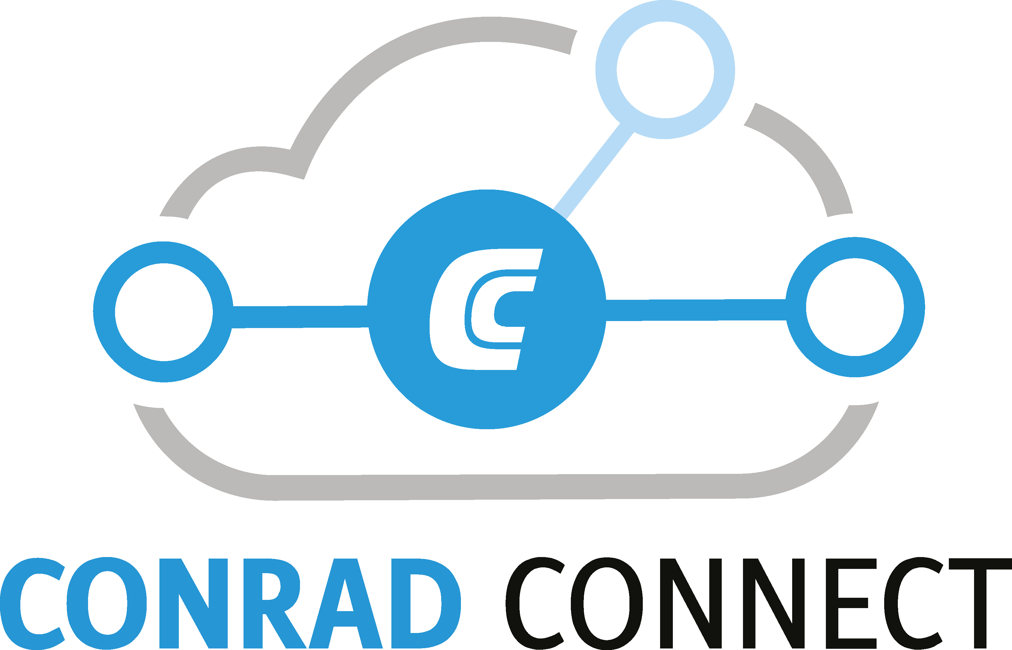 conrad connect ist sponsor des homematic user treffens eq 3. Black Bedroom Furniture Sets. Home Design Ideas